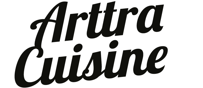 Arttra Cuisine